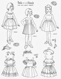 Small Picture 1061 best Vintage Patterns images on Pinterest