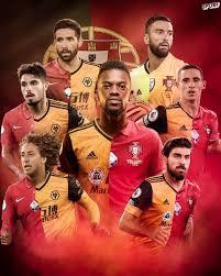 Portugal FC ...