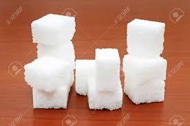 Image result for sugar lumps image