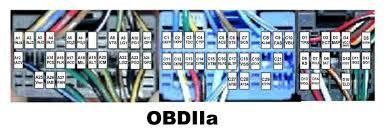 ecu wiring diagram honda civic ecu image wiring similiar obd2b ecu pinout keywords on ecu wiring diagram honda civic