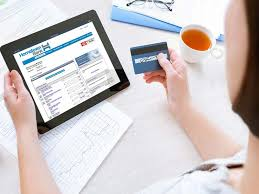 Please see your card service agreement for more details. How To Send Money From Credit Card To Bank Account Instantly