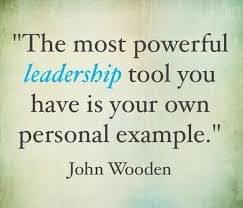 Motivational Leadership Quotes Classy Leadership Leadership Pinterest Leadership Quotes
