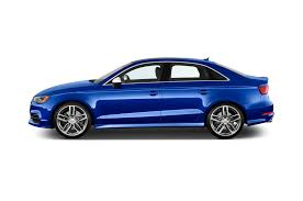 2015 Audi S3 Reviews and Rating | Motor Trend