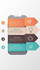 Graphicmama Design Trends 2018 11 Infographic Design Trends 2018 Make Data Look Hot