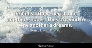 Hopes And Dreams Quotes Best of Hopes Quotes BrainyQuote