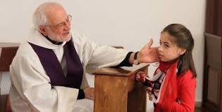 Risultati immagini per Immagini domenica XXIII tempo ordinario anno B