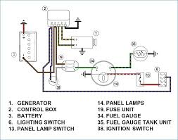 perko dual battery switch wiring diagram kanvamath org Twin-Engine Boat Battery Wiring Diagram 2 2 battery boat wiring diagram for ceiling fan reverse switch by