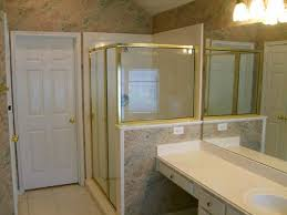 Bathroom Remodle Gorgeous Houston Bathroom Remodeling 48 Bestpatogh