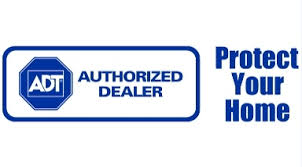 adt authorized dealer protect your home adt authorized dealer in nashville tn 37217