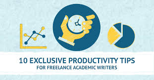 Dissertation Writers Academic Writers Needed Avail Professional
