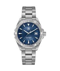 sapphire crystal watches tag heuer 3 hand watches