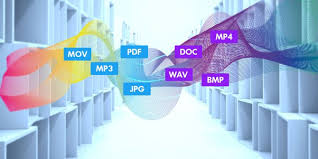 Your Free Online The Best Free Online File Converters For All Your Formatting Needs