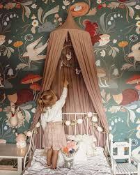 Top 25 Vintage Bedroom Wallpaper Uk Hd Wallpapers