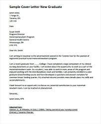 Nursing Grad Cover Letter Practical Nursing Student Cover Letter ...