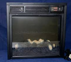 pleasant hearth electric fireplace insert pleasant hearth electric fireplace insert model pleasant hearth 23 in electric