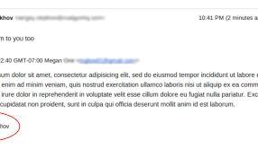 Email Signature Quotes Custom Email Signature Quotes For Sales Mr Quotes
