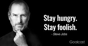 Steve Jobs Quotes Amazing Top 48 Most Inspiring Steve Jobs Quotes Goalcast