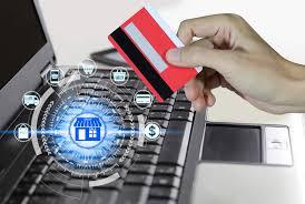Bankovní identita pro důvěryhodný digitální svět