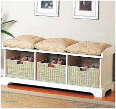ikea entryway storage stupendous bench with shoe storage entryway storage bench shoe rack bench ikea coat