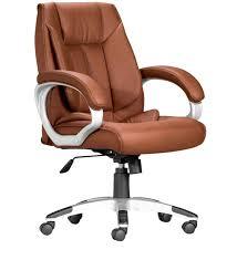 royal comfort office chair royal. Royal Comfort Office Chair Royal. Executive-office-chair A I