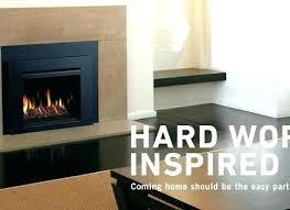 new englander pellet stove pellet stove insert wood pellet fireplace insert new englander pellet stove insert