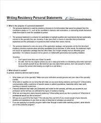 cu boulder powerpoint template cu boulder essay prompt cu boulder     Top personal statement tips  screenshot