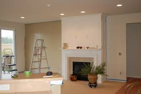 Selecting Paint Colors For Living Room Amazing Of Stunning Light Grey Wall White Door And Window 6288