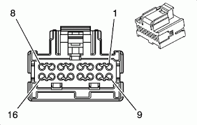 radio wiring diagram for chevy hhr wiring diagrams and 2017 chevy hhr stereo wiring diagram and