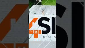 4site Design Inc 4site Building Inspections Llc