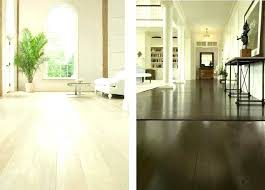 Image Ideas Light Wood Floors With Dark Wood Furniture Light Colored Hardwood Floors Flooring Color Choice Wide Plank Bombletinfo Light Wood Floors With Dark Wood Furniture Bombletinfo