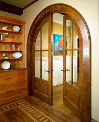 solid wood doors koetter woodworking82 woodworking