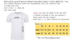 Self Portrait Size Chart Mens T Shirt Vincent Van Gogh Self Portrait With Straw Hat Arteesty Plus Size