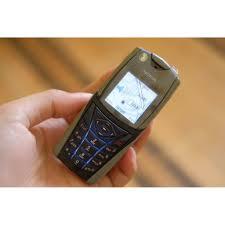 Nokia 5140 Grey