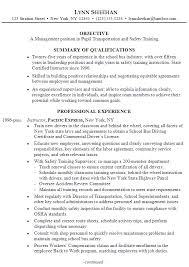 resume examples  resume examples college student resume examples        resume examples  resume examples college student for objective with summary of qualifications and professional experience
