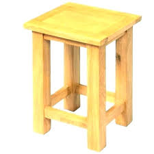 round wooden side tables small wooden side table small wooden side table en en small round