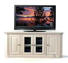 maple wood federal face frame crown corner stand unfinished tv stands for flat screen tvs