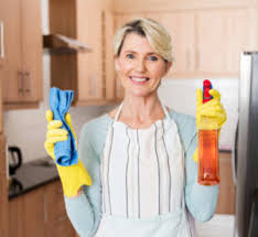 House Keeping Images Housekeeping Over 55 Skills At Work