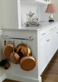 kitchen storage cabinets for pots and pans. kitchen storage cabinets for pots and pans