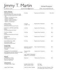 engineering resume online   sales   engineering   lewesmrsample resume  make a resume online within civil