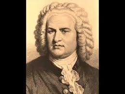 Johann Sebastian Bach  Tocata Y Fuga En Re Menor BWV 565  YouTubeFotos De Johann Sebastian Bach