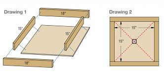 Size Of Home Plate Baseball Home Plate Size Architecture Home Design