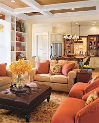 Imposing Ideas Orange Living Room Furniture Impressive 16 Top