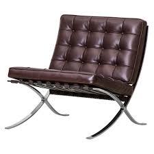 Barcelona Chair Price Philippines