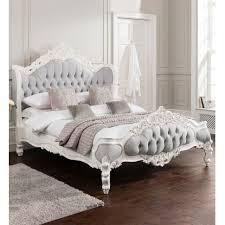 diy bedroom furniture plans. Bedroom:Bedroom Furniture Plans Diy Bedroom Mission Style