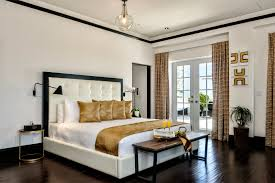 beach style bedroom source bedroom suite. Which Hotels Have 2 Bedroom Suites Elegant Nice Hotel In South Beach Miami Style Source Suite