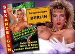 gruppensexparty sex kontakte berlin
