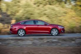new car release dates uk 2014New Ford Mondeo release date price and specs  Auto Express