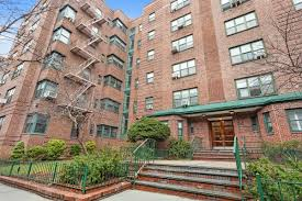 34 41 78th street in jackson heights
