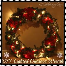 how to make a deco mesh curly loop wreath gold bronze large outdoor wreaths gallery of amusing wreath for house giant lighted fl
