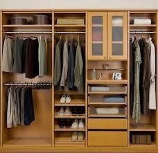 closet bedroom. Closets Design Bedroom Closet Organizers Y